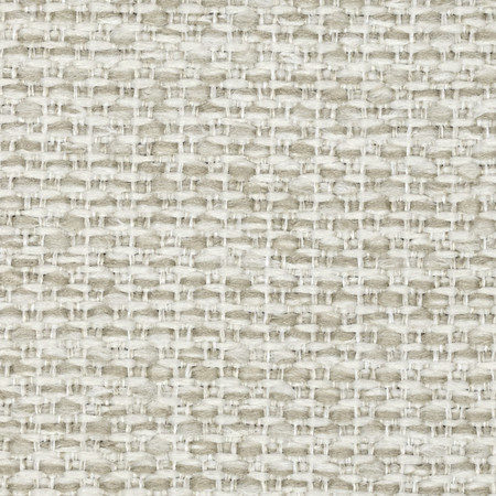 Magnolia Home Fashions Upholstery Brighton Quartz Fabric By The Yard