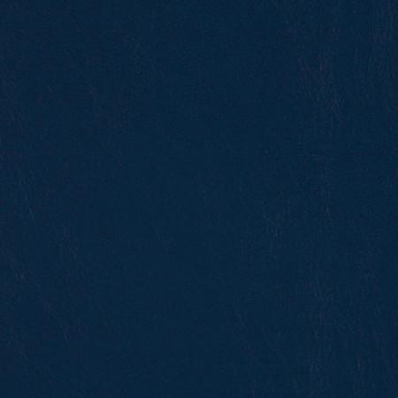 Marine Vinyl Navy Fabric By The Yard