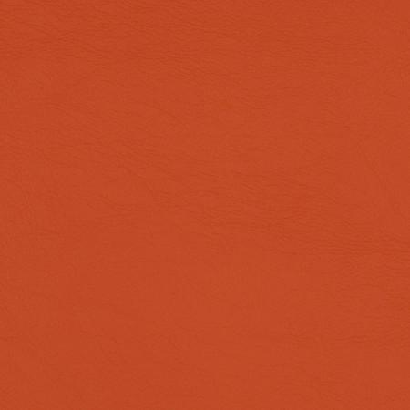 Marine Vinyl Orange Fabric By The Yard