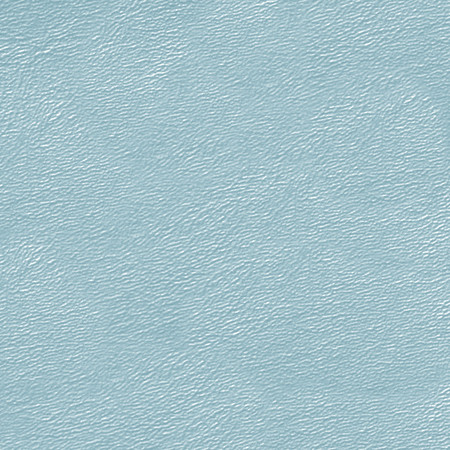 Marine Vinyl Sky Blue Fabric By The Yard