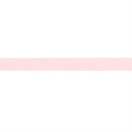 May Arts 3/8'' Double Face Satin Ribbon Spool Pink