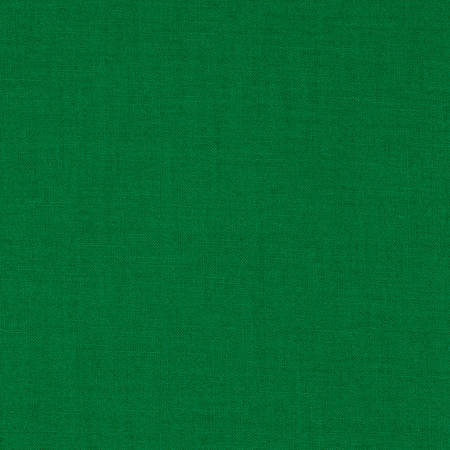 Michael Miller Cotton Couture Broadcloth Spearmint Fabric