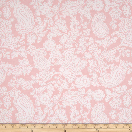 Michael Miller Whisper Mara Confection Fabric