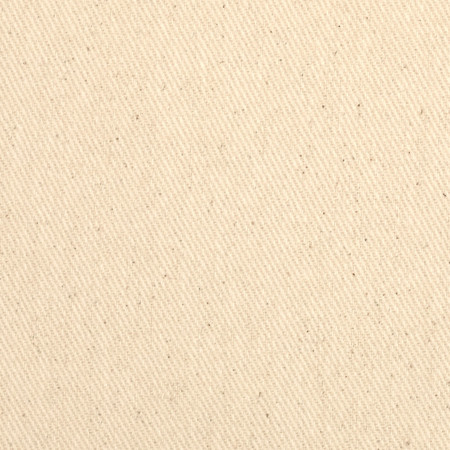 Milestone 7 oz. Twill Antique Natural Fabric By The Yard