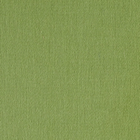 Milestone 7 oz. Twill Citronelle Fabric By The Yard