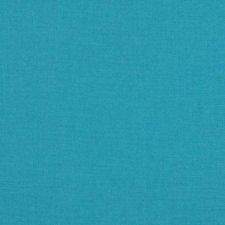 Moda Bella Broadcloth Blue Chill Fabric