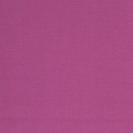 Moda Bella Broadcloth Violet Fabric