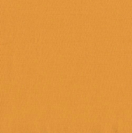 Moda Bella Broadcloth (# 9900-70) Marigold Orange Fabric
