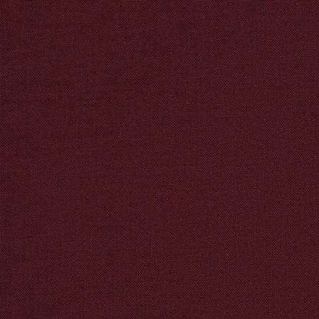 Moda Bella Solids Mulberry Fabric