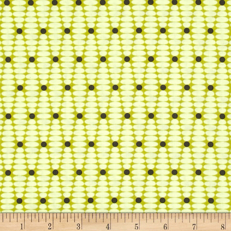 Moda For You Ongoing Apple Fabric By The Yard