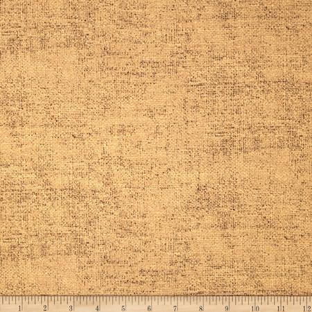 Moda Rustic Weave Burlap Fabric