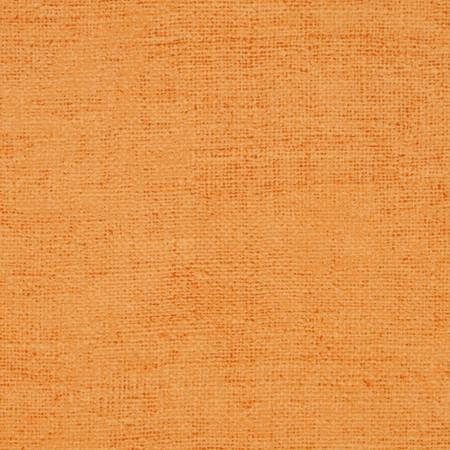 Moda Rustic Weave Cheddar Fabric
