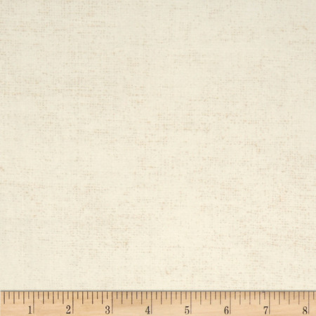 Moda Rustic Weave EggShell Fabric By The Yard