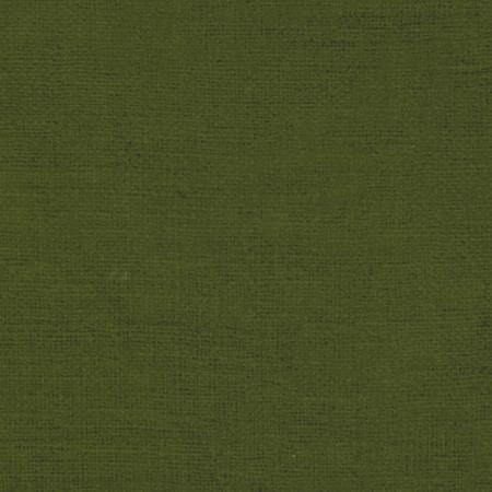 Moda Rustic Weave Fir Fabric