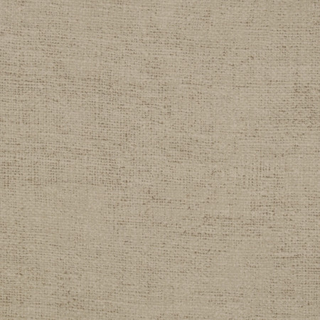 Moda Rustic Weave Flax Fabric
