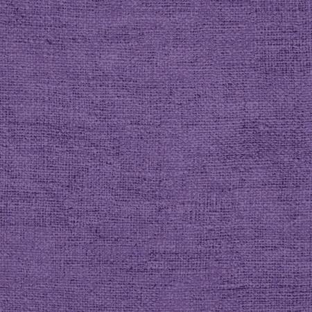 Moda Rustic Weave Hyacinth Fabric