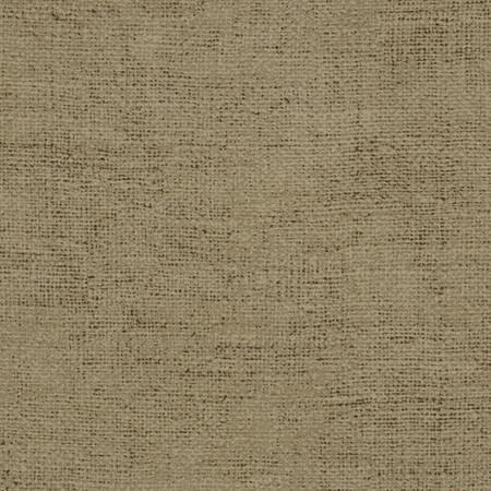 Moda Rustic Weave Khaki Fabric