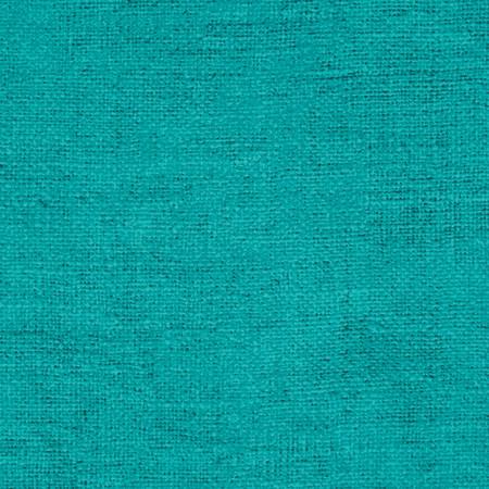 Moda Rustic Weave Lagoon Fabric