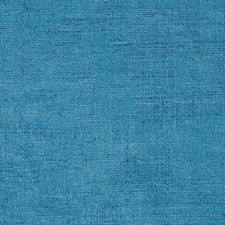 Moda Rustic Weave Malibu Fabric