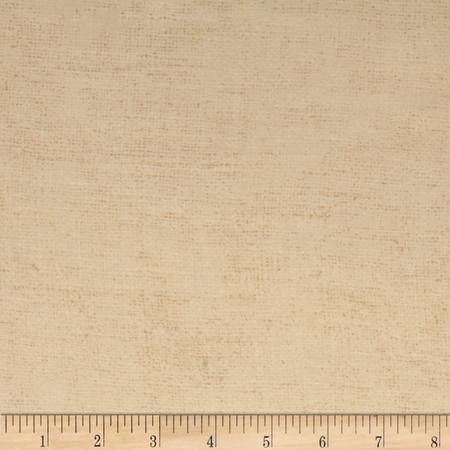 Moda Rustic Weave Parchment Fabric