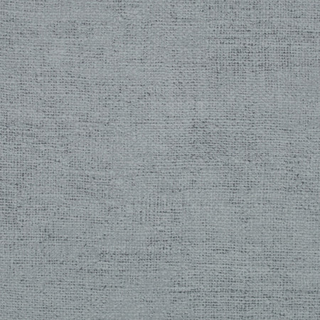 Moda Rustic Weave Pewter Fabric