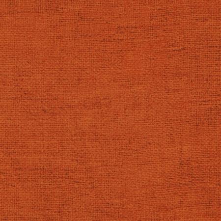 Moda Rustic Weave Pumpkin Fabric