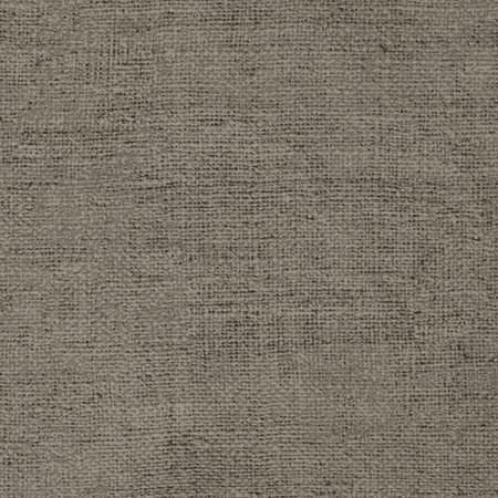 Moda Rustic Weave Slate Fabric