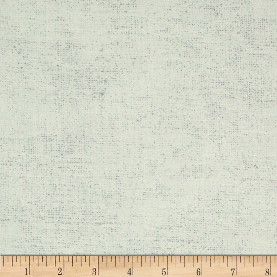 Moda Rustic Weave Vapor Fabric By The Yard