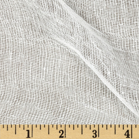 Multi-purpose basic utility fabric