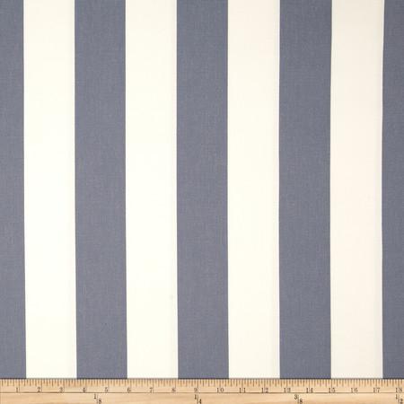 Nautica Baron Lake Stripe Pacific Fabric