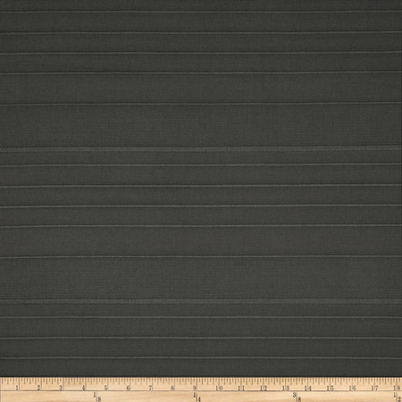 Nautica Oyster Bay Stripe Jacquard Flint Fabric