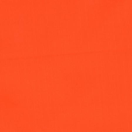Nylon Rip Stop Neon Orange Fabric By The Yard