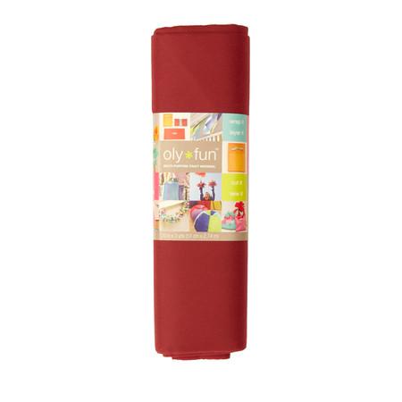 OLYFUN Multi Purpose Craft Fabric Brick