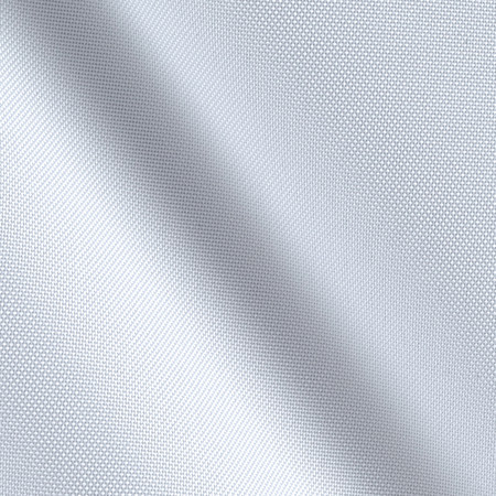 Outdoor Waterproof Oxford Sailcloth White Fabric By The Yard