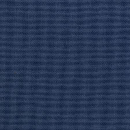 P Kaufmann Georgia Capri Fabric
