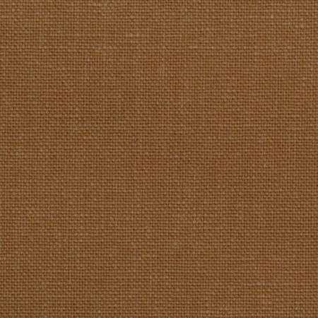 P Kaufmann Georgia Cocoa Fabric