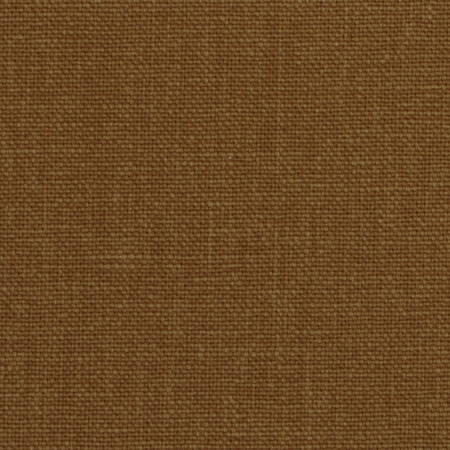 P Kaufmann Georgia Maple Fabric