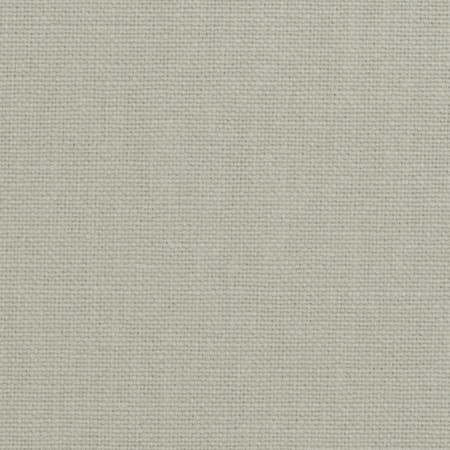 P Kaufmann Georgia Platinum Fabric