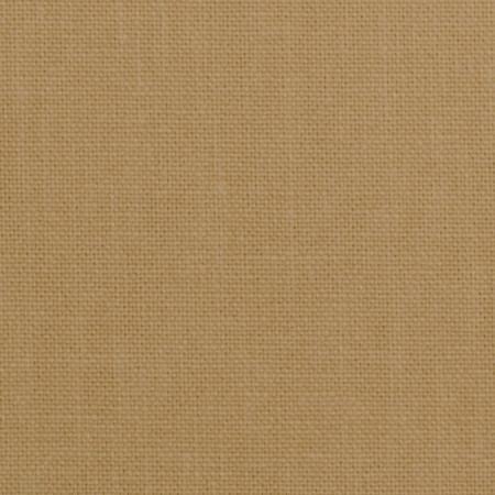 P Kaufmann Georgia Sandstone Fabric