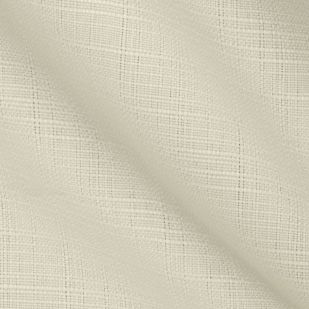 P Kaufmann Indoor/Outdoor Sunnyside White Fabric