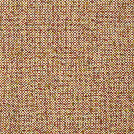 P Kaufmann Indoor/Outdoor Upholstery Sunset Island Tweed Confetti Fabric
