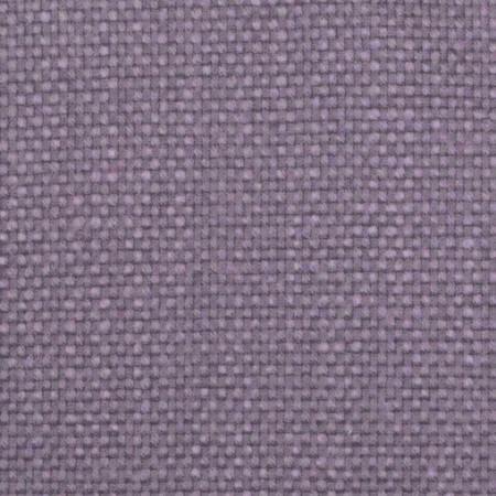 P Kaufmann Slubby Basket Mulberry Fabric