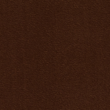 Passion Suede Camel Fabric