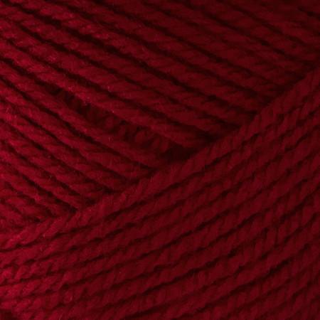 Patons Astra Yarn (08436) Cherry