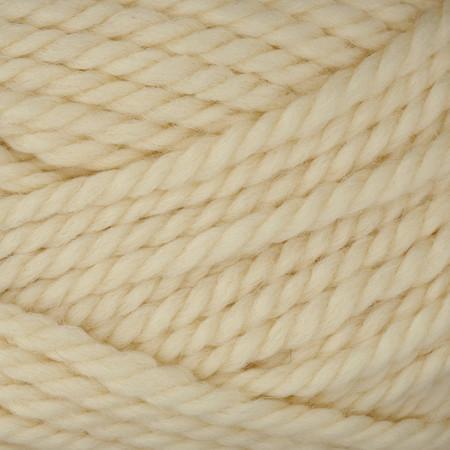 Patons Classic Wool Bulky Yarn (89008) Aran