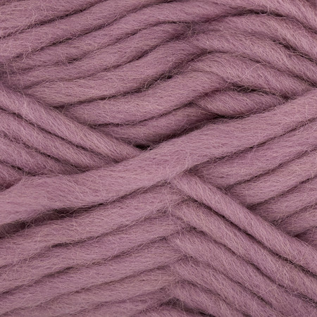 Patons Classic Wool Roving Yarn Frosted Plum