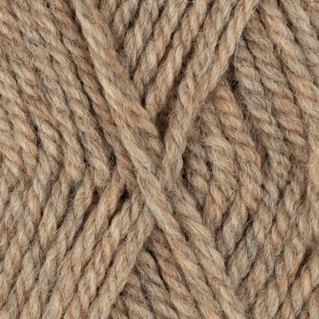 Patons Classic Wool Yarn (00229) Natural Mix