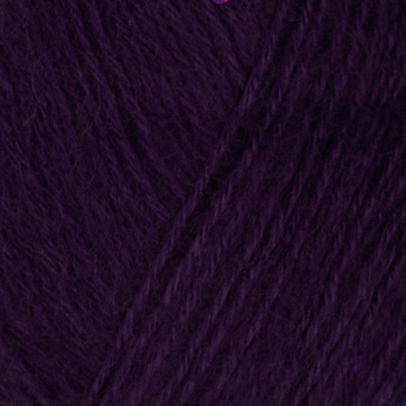 Patons Sequin Lace Yarn (37303) Amethyst