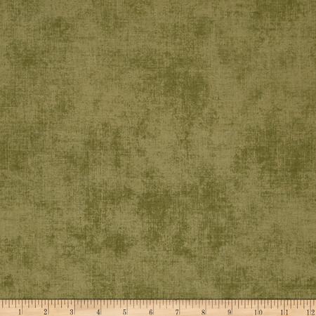Penny Rose Classics Shade Moss Fabric