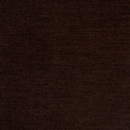 Peppered Cotton 108'' Wide  Yarn Dye Coffee Bean Fabric By The Yard